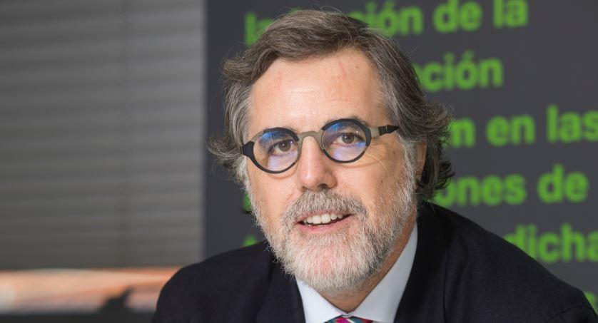 Miguel-Lopez-Quesada