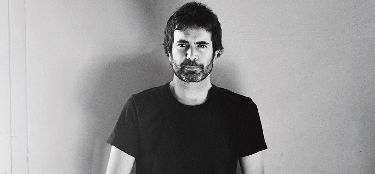 MiguelMadariaga