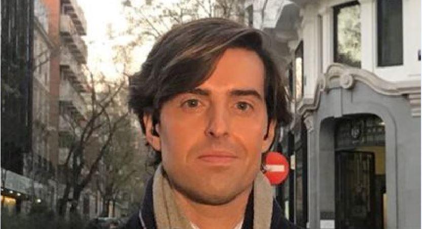 PabloMontesinos