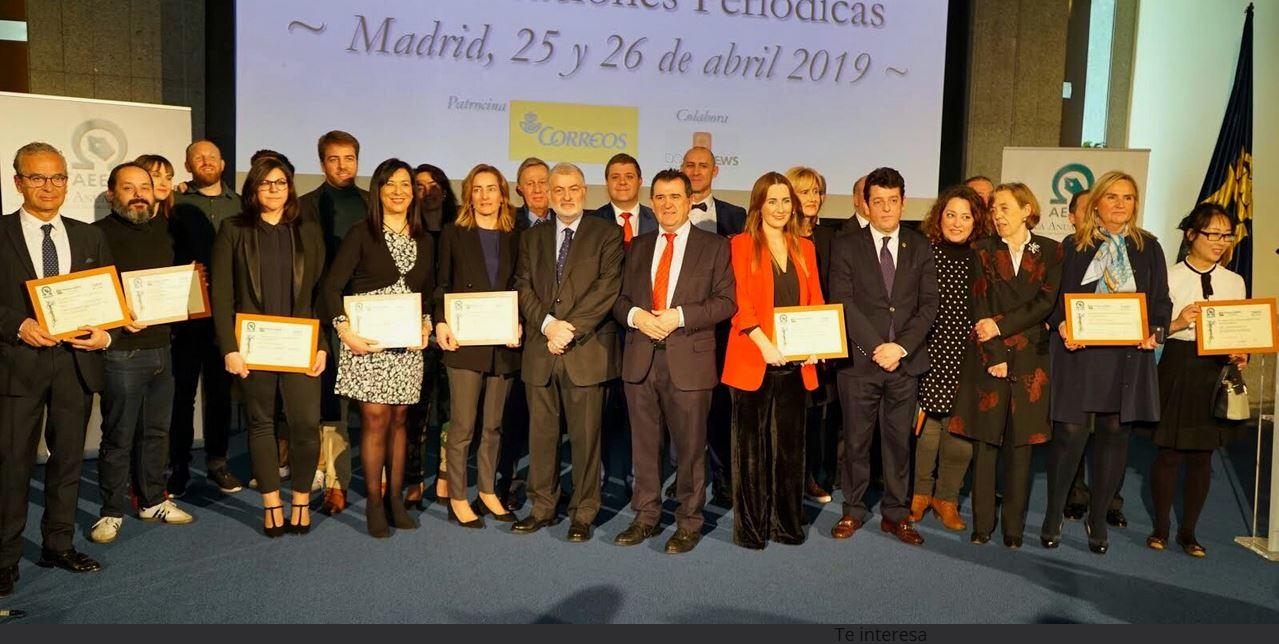 PremiosAEEPP-gala