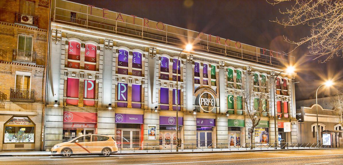 TeatroPrice-ElSol