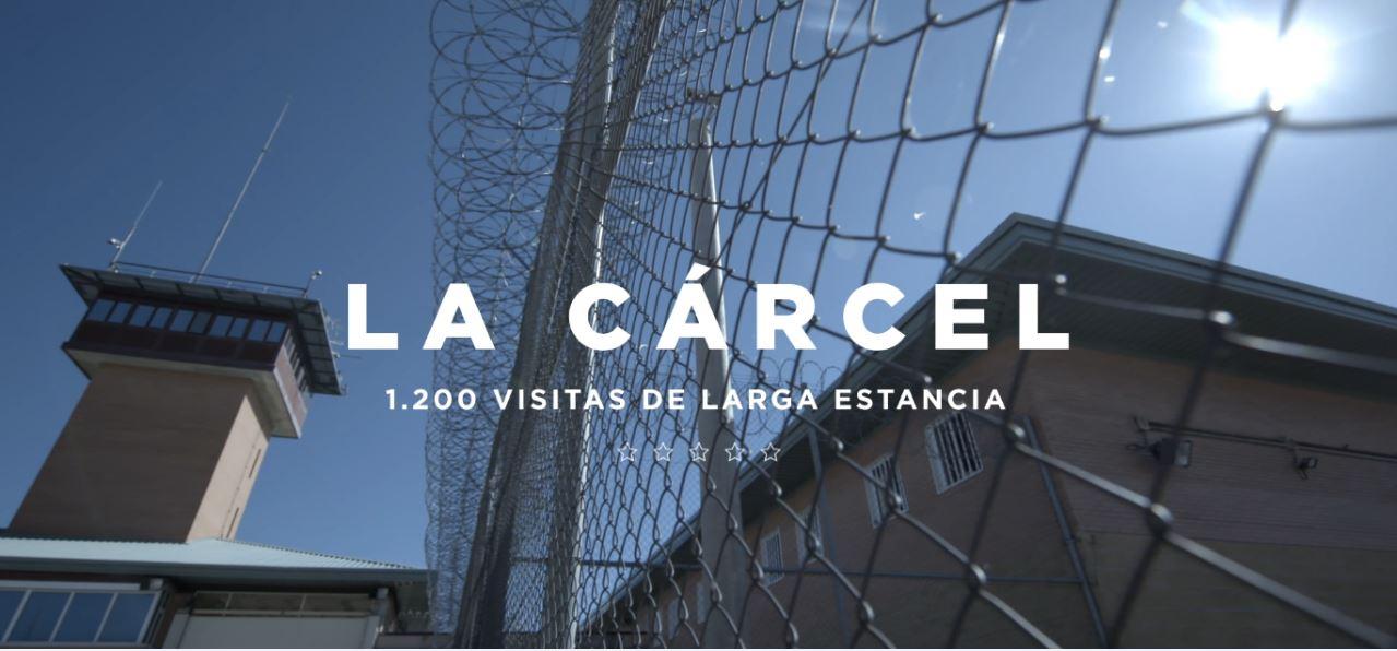 LaCarcel-DGT