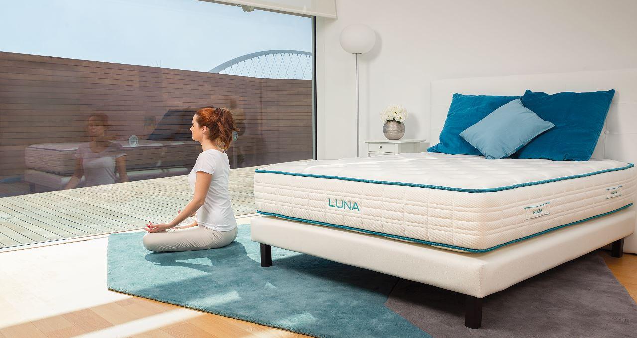 Luna-Relax