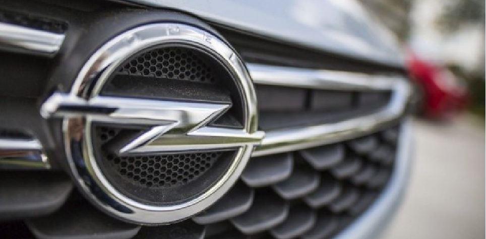 Opel-anunciantes