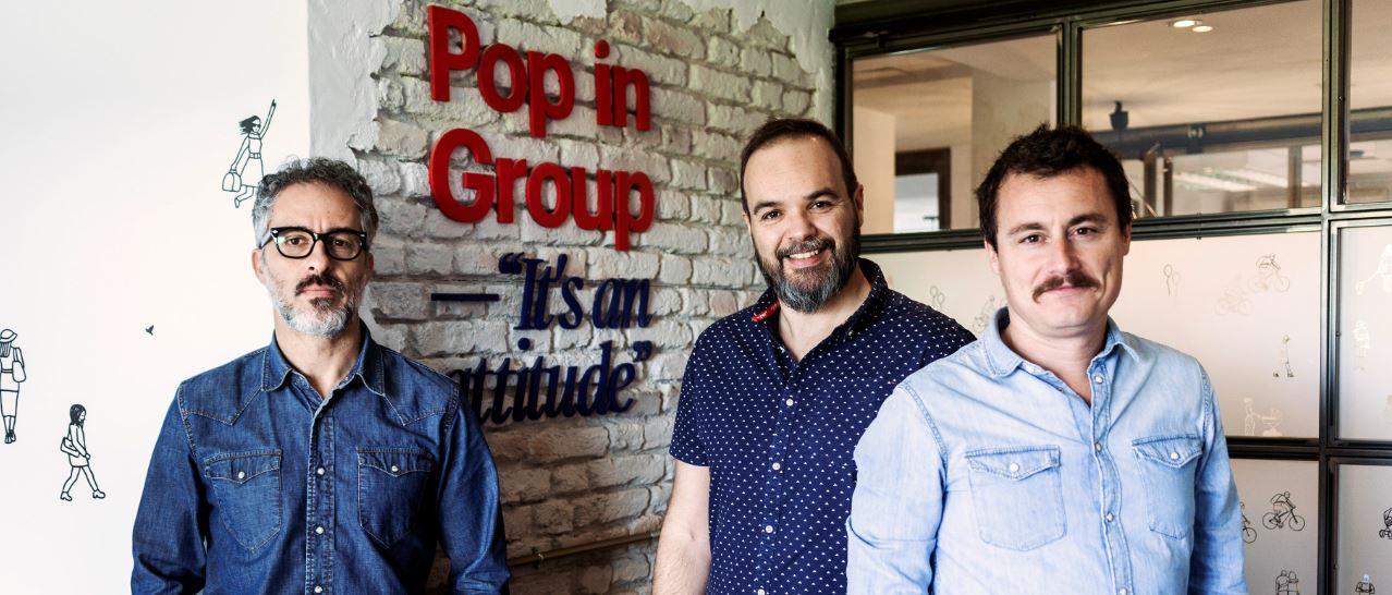 PopInGroup-IbayPrieto