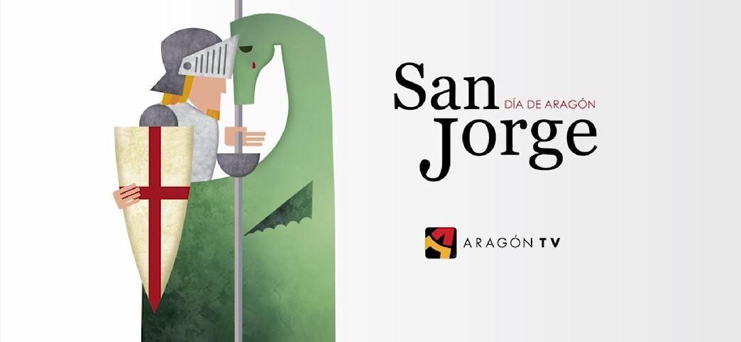 SanJorge-AragonTv-radio