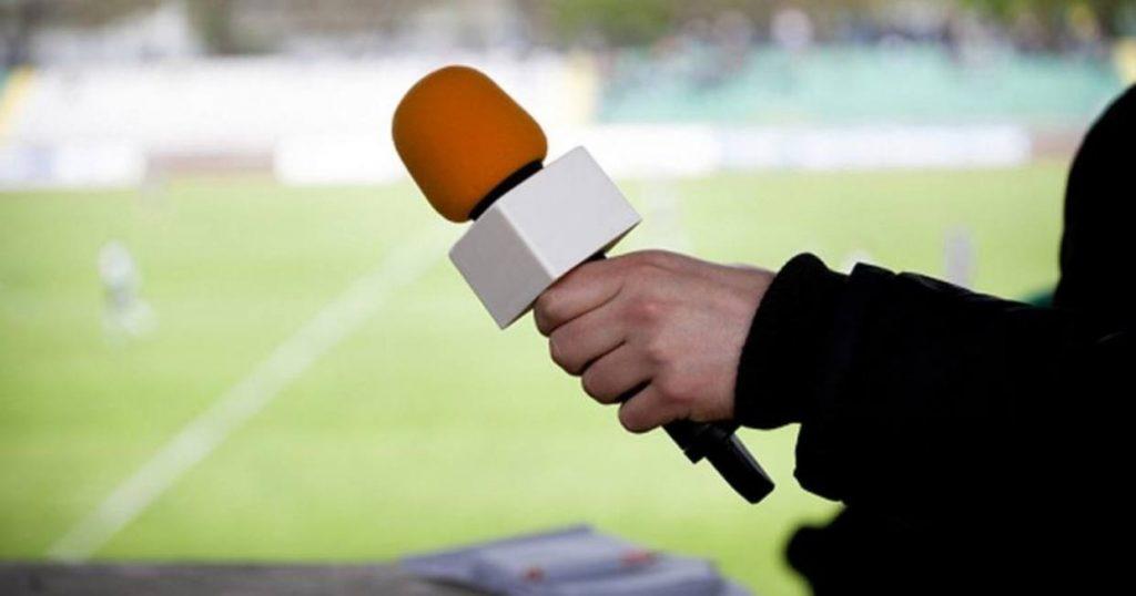 periodismo-deportivo