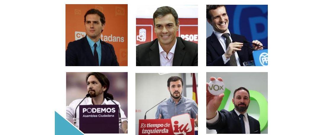 politicos-rrss