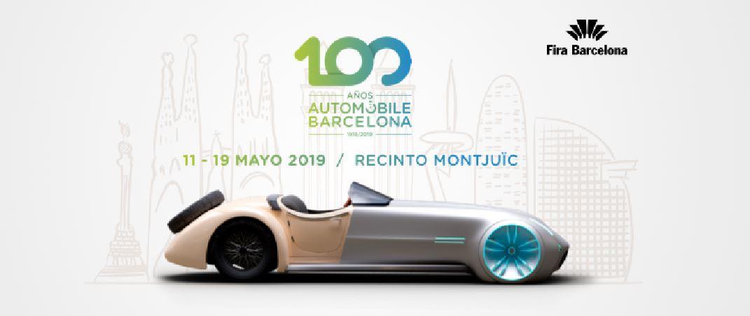 AutomobileBarcelona2019