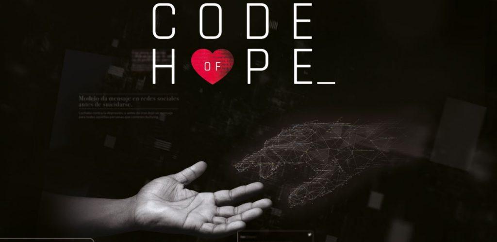 CodeOfHope