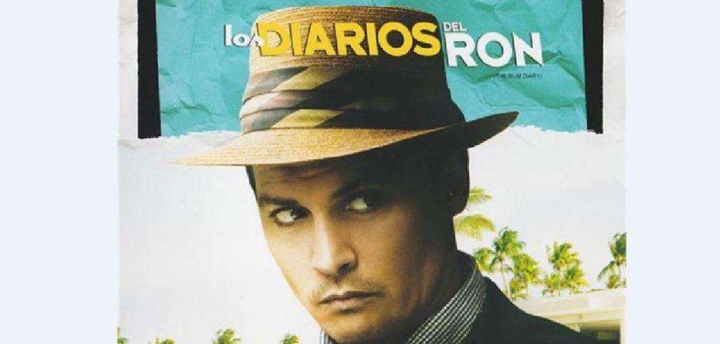 LosDiariosDelRon