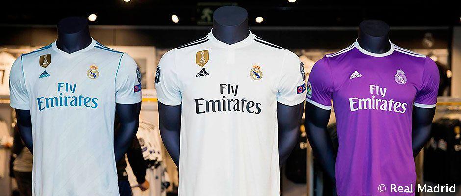 RealMadrid-Adidas