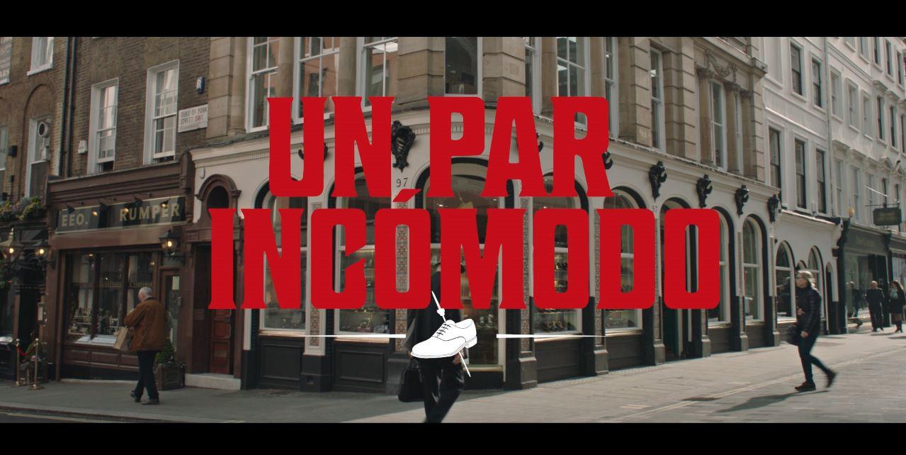 UnParIncomodo-Beefeater