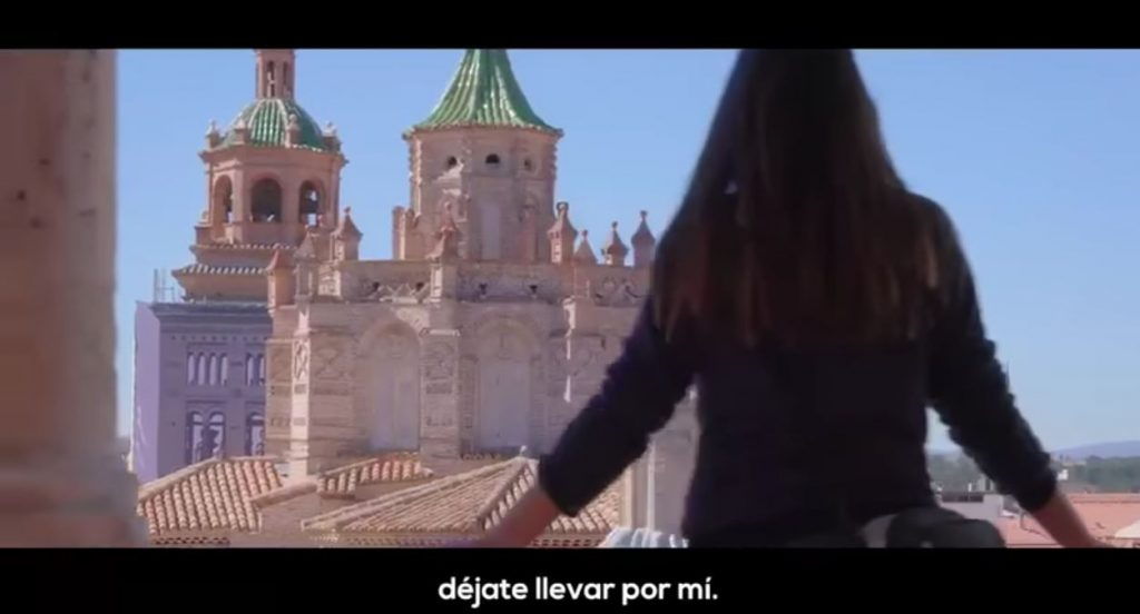 video-teruel