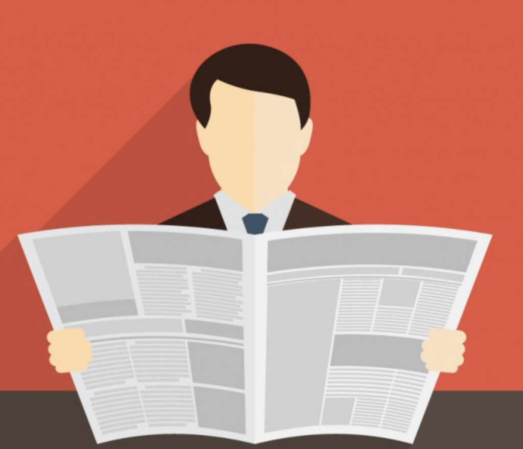 prensa economica castilla y leon egm expansion