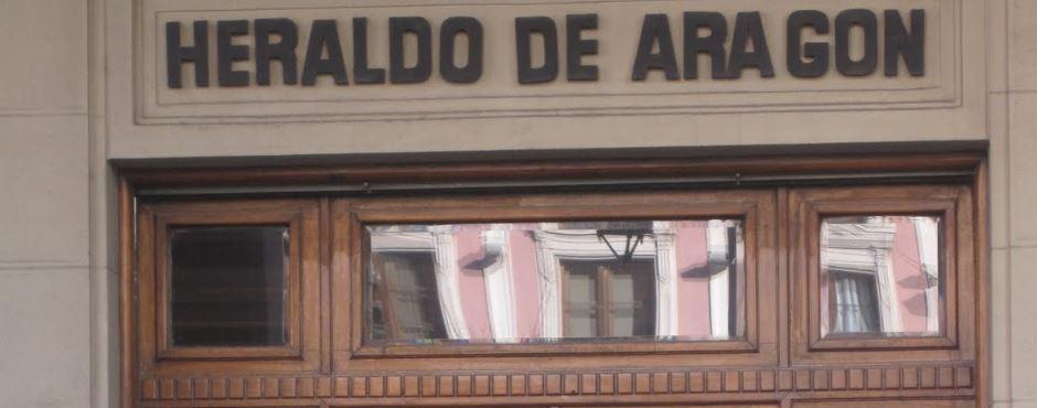 HeraldoDeAragón