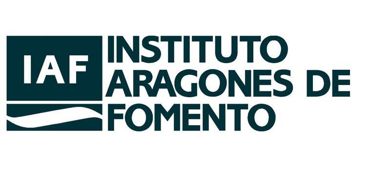 IAF-concurso-publicación-información-3