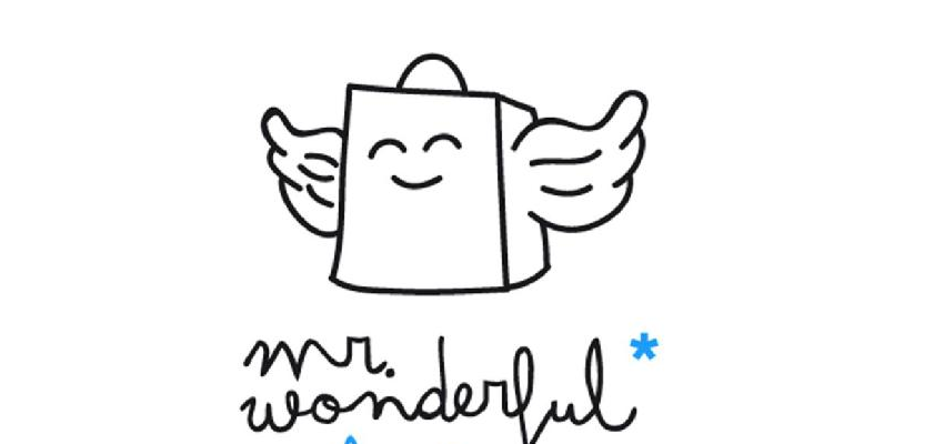 Mr-Wonderful-Comunicacion-Barcelona