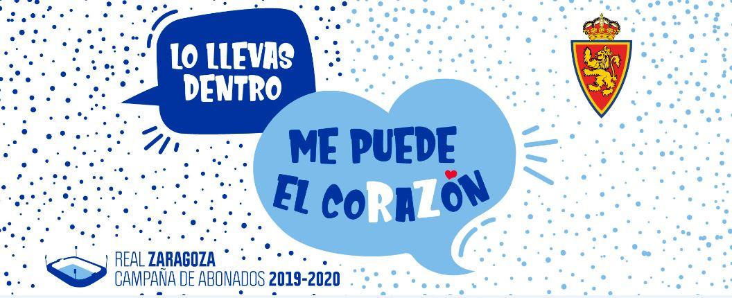 Real-Zaragoza-Campaña-Publicidad