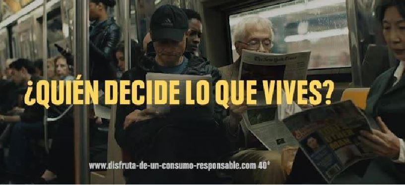Seagrams-campaña