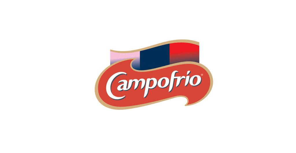 logotipo de Campofrio
