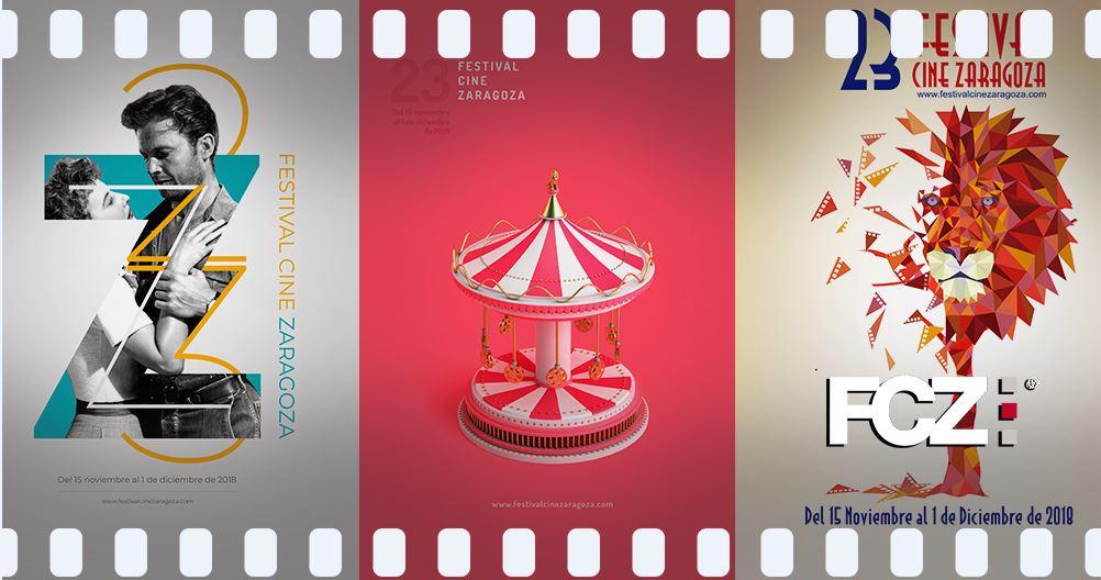Concurso-Carteles-Imagen-FCZ