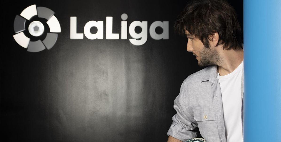 Lucas-vidal-banda-sonora-LaLiga