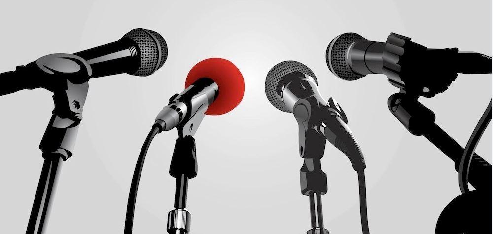 Top-50-profesionales-comunicacion