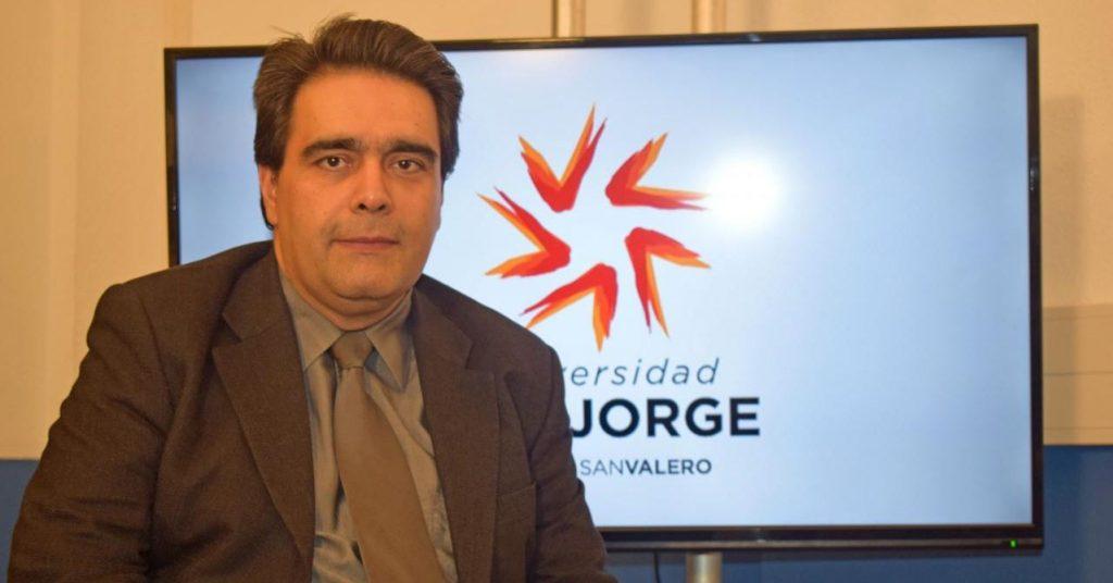 VictorManuel-Perez-Master-Comunicación-Universidad-San-Jorge