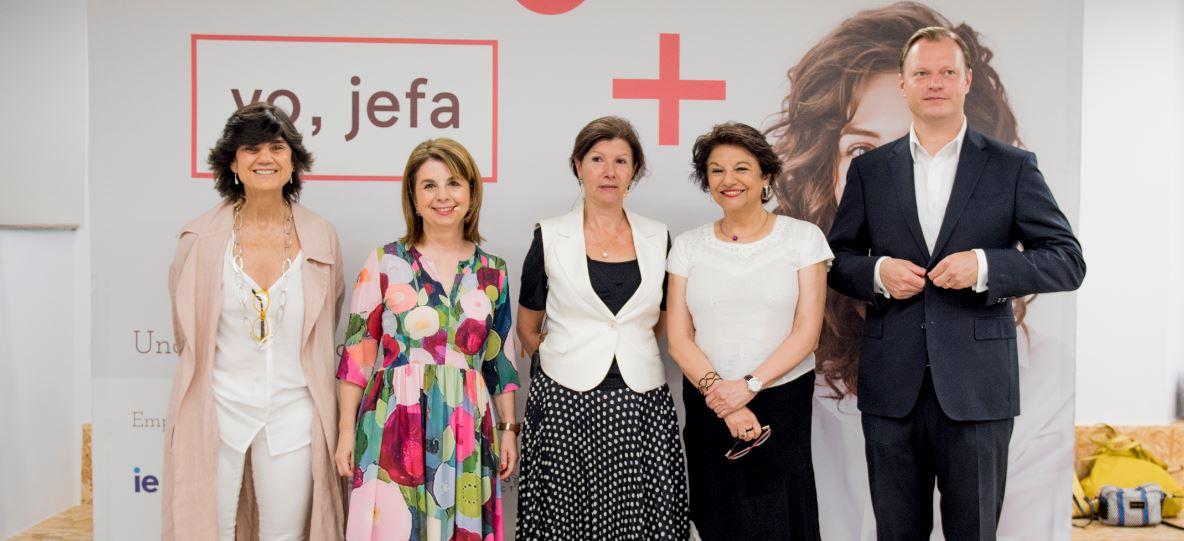 YoJefa-RSC-Comunicacion-liderazgo-femenino