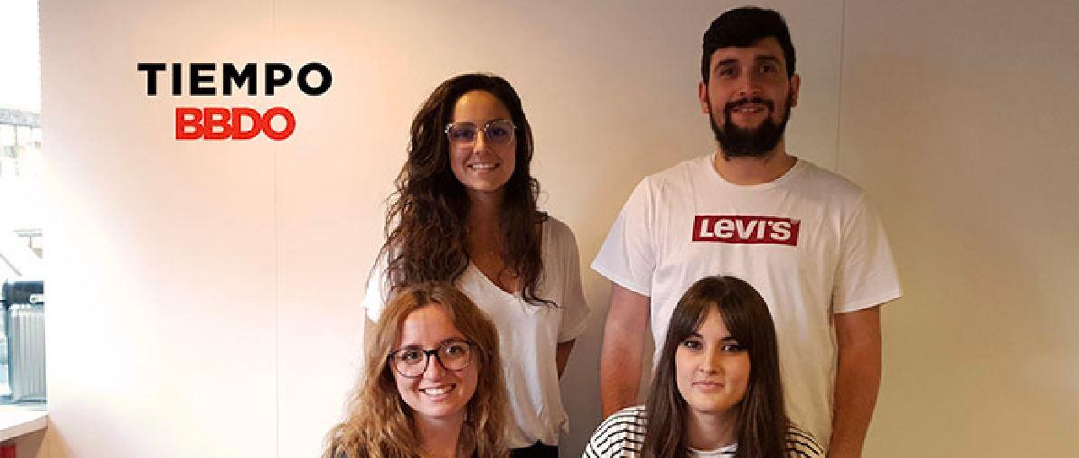 agencia-publicidad-fichajes-BBDO