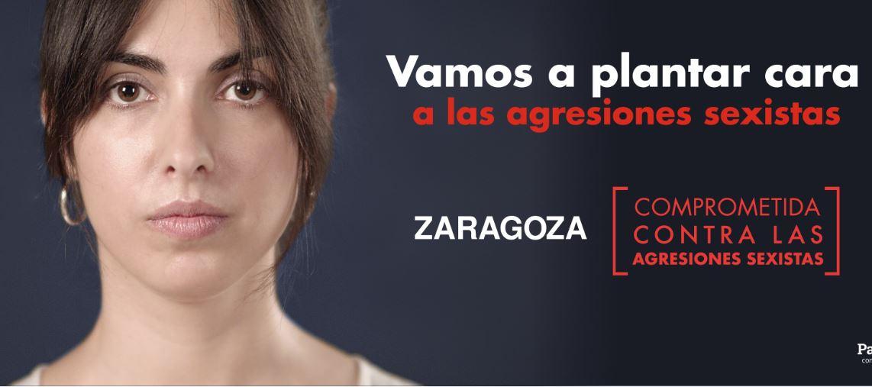 campaña-zaragoza-agresiones-sexistas