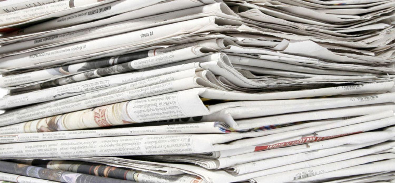 lectores-prensa-Aragón-EGM