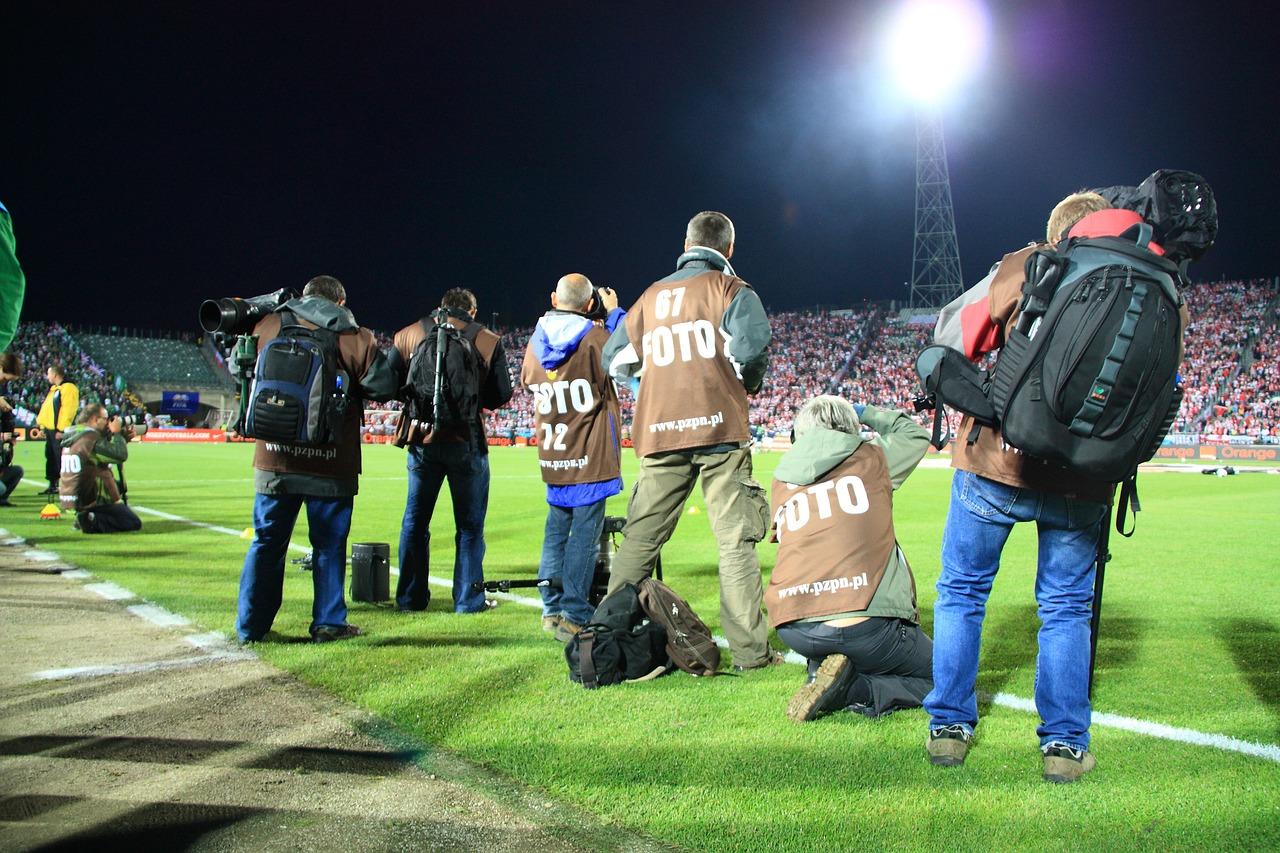 egm prensa deportiva castilla y leon