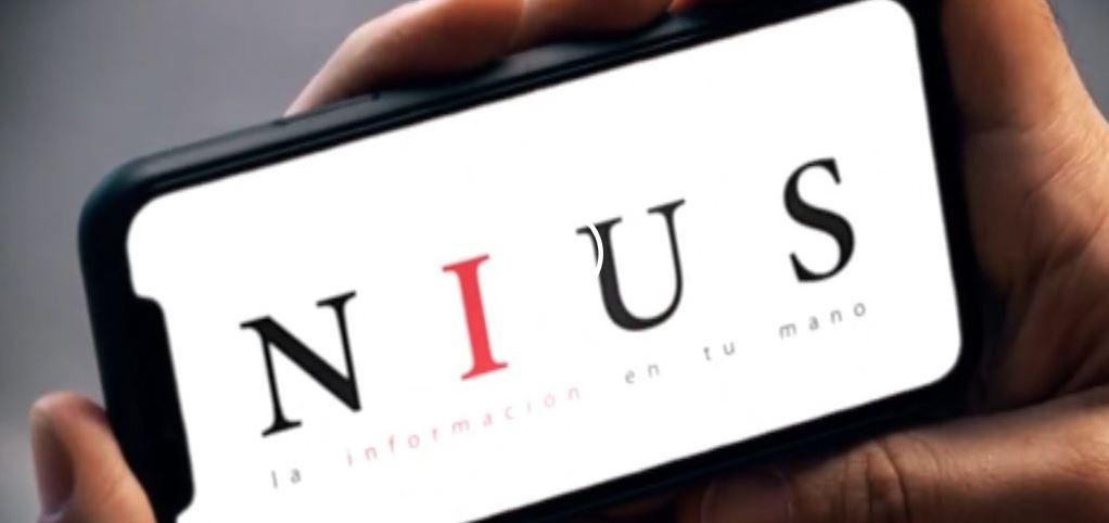 Nius-diario-digital-mediaset