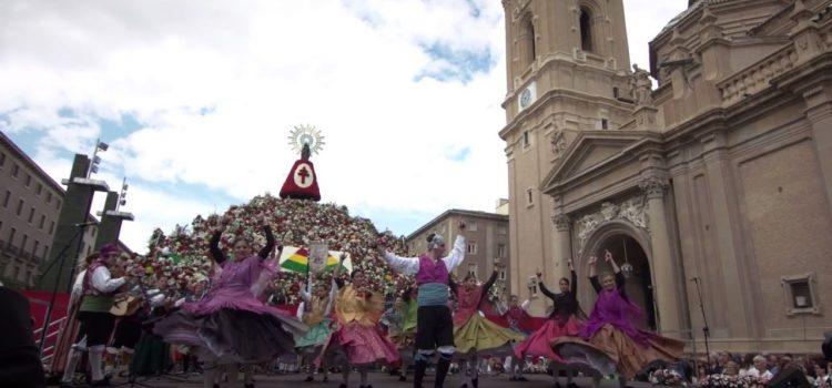 Ofrenda-Aragón-TV-Radio