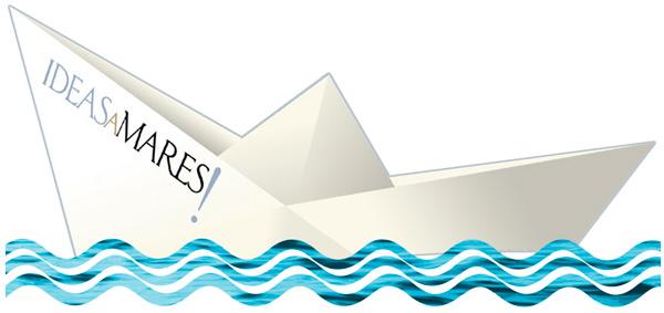 agencia-eventos-comunicación-zaragoza-ayudante