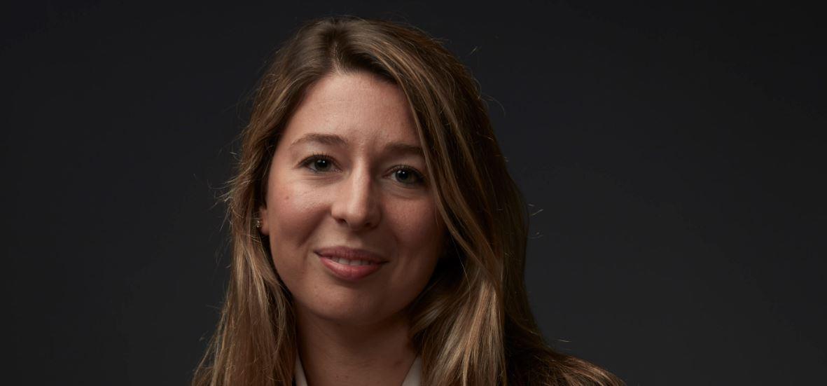 Alexandra-Puttkamer-Business-Head-McCann-Madrid