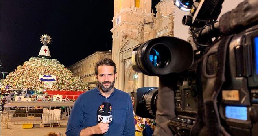 Aragón-TV-audiencia-octubre-autonómicas
