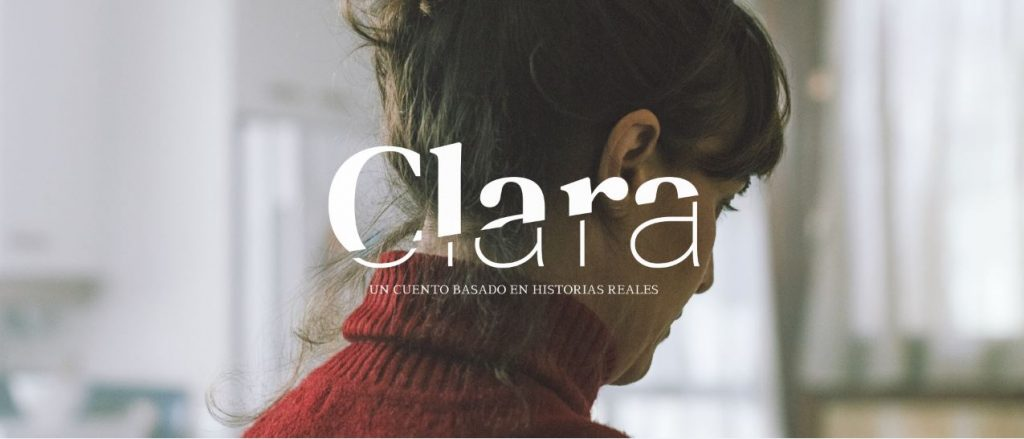 Campaña-Clara-Ruso-Rocky-Arcos-corte-social