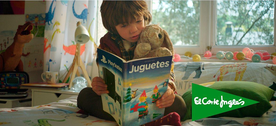 Corte-ingles-catalogo-juguetes-navidad