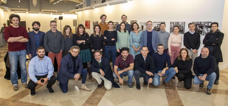 El-sector-cinematográfico-andaluz-se-hace-fuerte-con-ANCINE