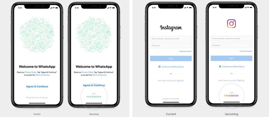 Facebook-nueva-marca-empresa-servicios