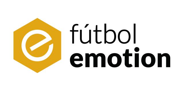 FutbolEmotion-Empleo-seo-manager-zaragoza