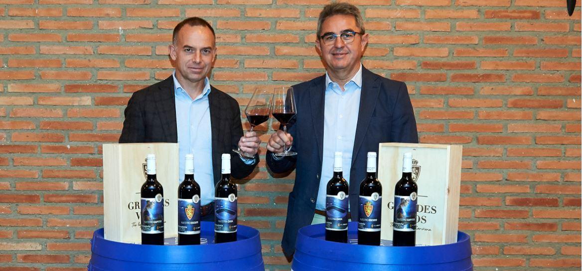 Grandes-Vinos-Real-Zaragoza-vino-oficial