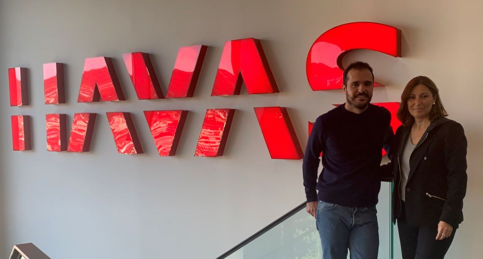 Javier-Alexandre-Head-digital-social-media-havas-Barcelona