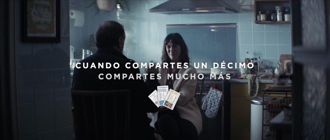 Loteria-navidad-campaña-publicidad-unidos-por-un-decimo