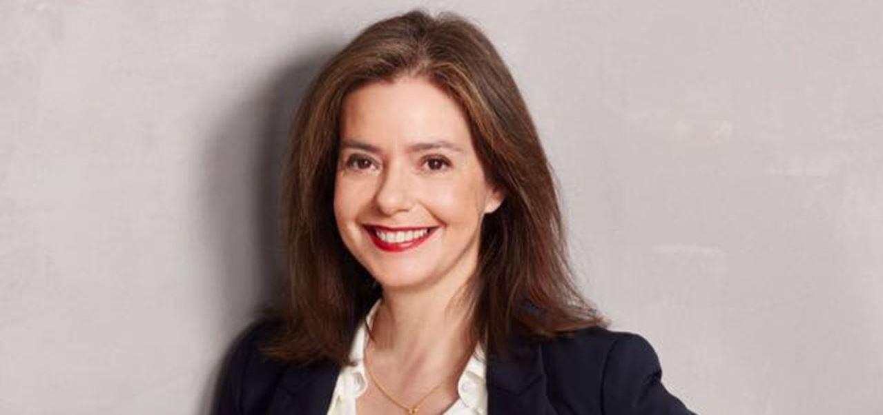 Lourdes-Garzon-nueva-directora-Mujerhoy