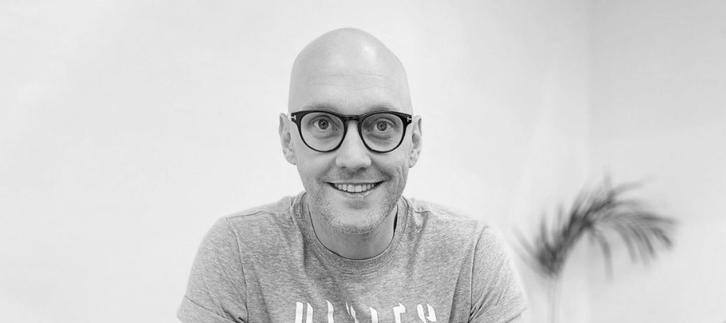 MRM-McCann-ficha-Tim-Beckerling-director-creativo-ejecutivo-para-mastercard-Europa