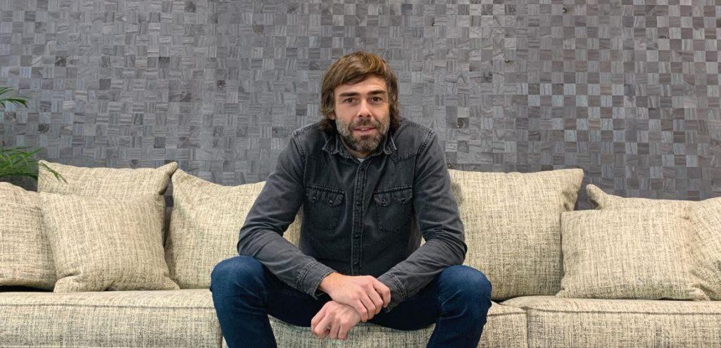 Miguel-Angel-Rico-Director-creativo-Acuam-Healthcare